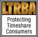 Licensed Timeshare Resale Brokers Association
