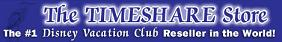 The Timeshare Store