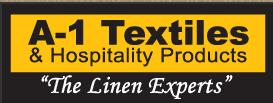 A1 Textiles & Hospitality Products