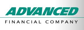 Advanced Financial Company