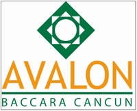 Avalon Baccara Cancun
