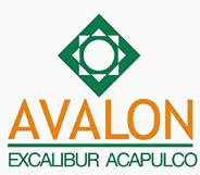 Avalon Excalibur Acapulco