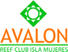 Avalon Reef Club Isla Mujeres