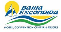 Bahia Escondida