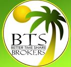 Better Timeshare Brokers