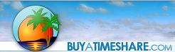 Buy A Timeshare.com