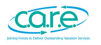 Cooperative Association of Resort Exchangers, Inc. (C.A.R.E.)