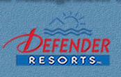 Defender Resorts