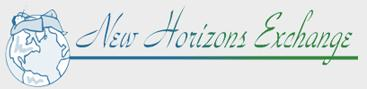 New Horizons Exchange
