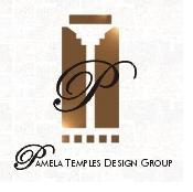 Pamela Temples Design Group
