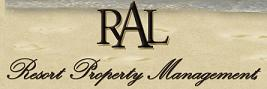 RAL Resort Property Management, Inc.