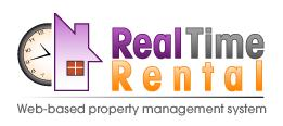 Real Time Rental