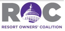 Resort Owners Coalition (ROC)