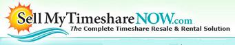 Sell My Timeshare Now.com