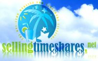 Selling Timeshares.net