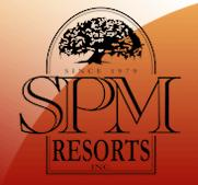 SPM Resorts, Inc.