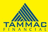 Tammac Financial Services