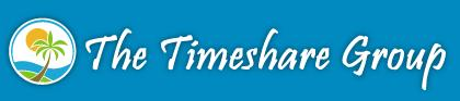 The Timeshare Group