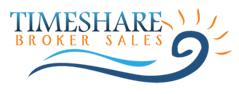 Timeshare Brokers Sales