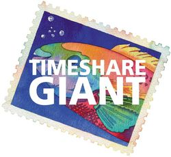 Timeshare Giant