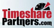 Timeshare Partners