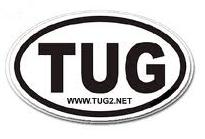 Timeshare Users Group (TUG)